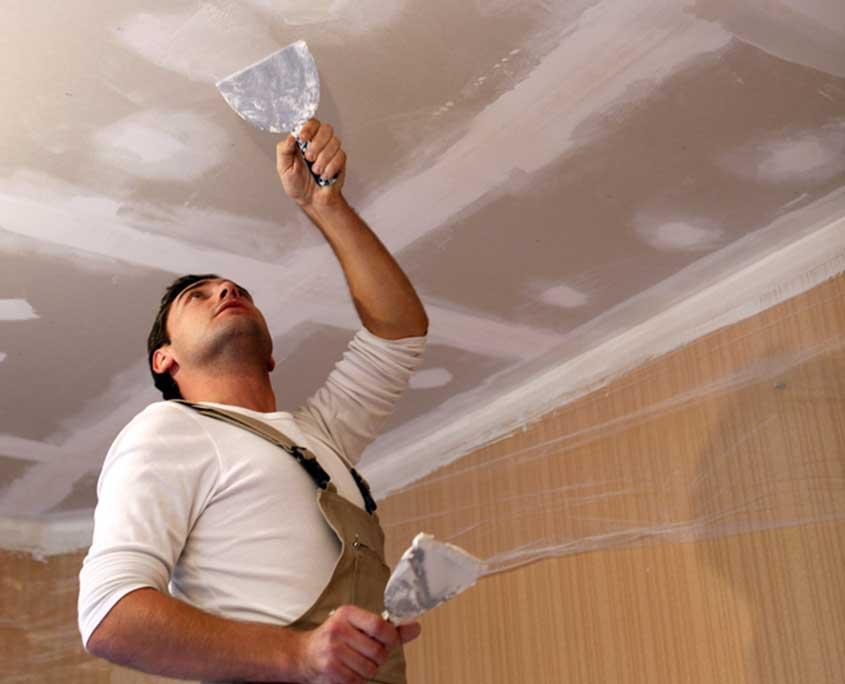 plastering tape jointing streamline ceilings partitions ltd. Black Bedroom Furniture Sets. Home Design Ideas